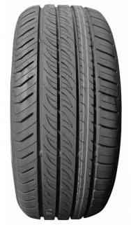 HILO 215/40R17 87W GREEN PLUS XL