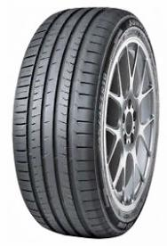 SUNWIDE 205/55R16 94W RS-ONE XL