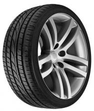 POWERTRAC 285/45R19 111V CITYRACING XL