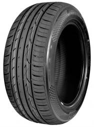 THREE-A 285/50R20 116V P606 XL