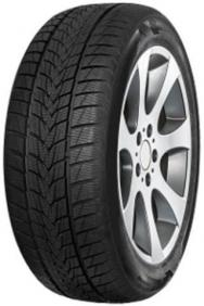 IMPERIAL 225/50R17 94H SNOWDRAGON UHP