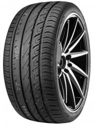 GINELL 245/40R17 95W GN700 (CF700) XL
