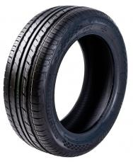 ROADMARCH 205/45R17 88W RACING STAR XL