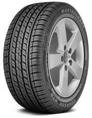 MASTERCRAFT 285/50R20 116T COURSER HTR PLUS XL