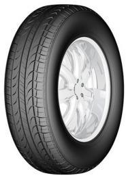 ROADTEC 205/55R16 91W HG01