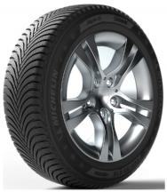 MICHELIN 295/35R20 105W PILOT ALPIN 5 MO1 XL