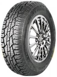 CACHLAND 245/70R16 107T CH-AT7001