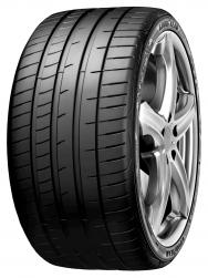 GOODYEAR 285/30R21 100Y EAGLE F1 SUPERSPORT FP