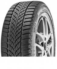 ESA TECAR 165/70R13 79T SUPER GRIP 7+ (Goodyear)