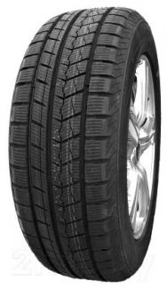 GRENLANDER 225/40R18 92H WINTER GL868 XL