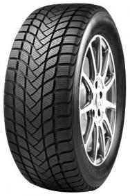 MASTERSTEEL 195/45R16 84H WINTER +