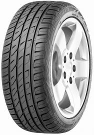 MABOR 205/55R16 91Y SPORT JET 3