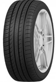 FULLRUN 225/45R18 95W FRUN-TWO XL