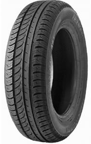 EUROTYRE 155/70R13 75T SPEED EVOLUTION (Continental)
