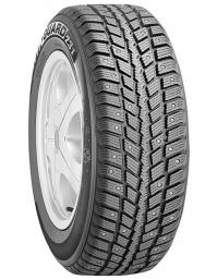 ROADSTONE 185/60R14 82T WINGUARD 231