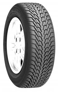 ROADSTONE 185/55R15 82H WINGUARD