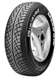 GISLAVED 135/80R13 70T SPEED 516