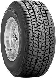 ROADSTONE 235/60R18 107H WIN-SUV XL