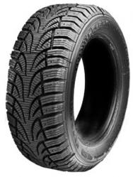 INSA TURBO 195/65R15 91T WINTER GRIP dygl.