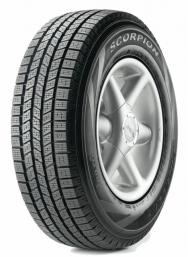 PIRELLI 285/35R21 105V SCORPION ICE SNOW RFT XL DEM