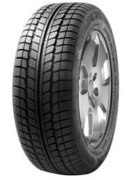 EVERGREEN 215/45R17 97H WINTER