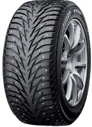 YOKOHAMA 285/60R18 116T ICE GUARD IG35