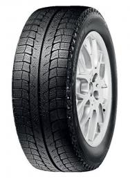 MICHELIN 175/70R14 84T X-ICE XI2