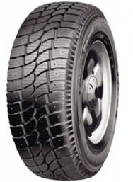 TIGAR 215/65R16C 109/107R C SP WINTER (Kormoran)