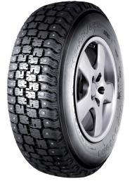 FIRESTONE 205/80R16 104S MS212/4WD RF'2008