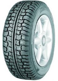 SEMPERIT 185/65R15 88Q ICE-GRIP 3 dygl. (GislavedNF3