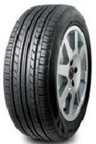 DOUBLE STAR 215/55R16 93W DS806