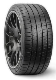 MICHELIN 295/35R20 105Y PILOT SUPER SPORT N0 XL