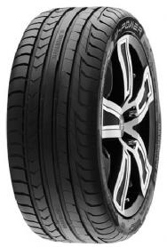 MARANGONI 235/35R19 91Y M-POWER XL